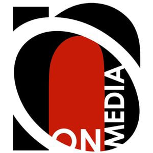 Profile picture for ON Media Group