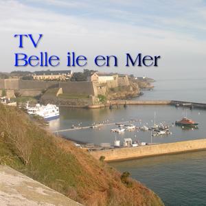 Profile picture for belle ile TV