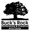 Buck's Rock Camp