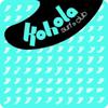 KoHoLa Surf