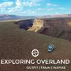 Exploring Overland