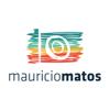 Mauricio Matos