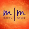 Mccoy | Meyer