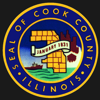 Cook County Clerk