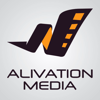 Alivation Media