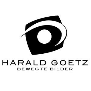 Profile picture for Harald Goetz