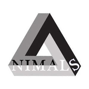 Profile picture for Animals