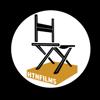 HTN Films