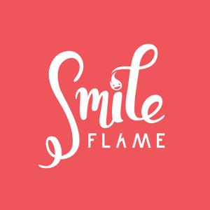 Profile picture for Smile Flame