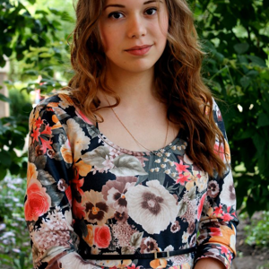 Profile picture for pstrkv