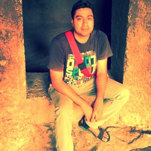 Profile picture for PRADEEP SONI