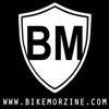 BikeMorzine
