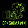 dpsaimawn.com