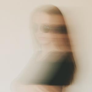 Profile picture for Polina Tankilevitch