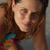 Claudia Jurin