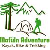 Mafüln Adventure