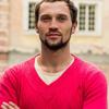 Artem Manuilov