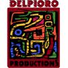 Delpioroproductions