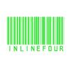 INLINE4