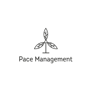 Profile picture for Pace Management