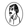 Pierre von Kleist
