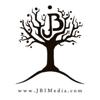 JBI Media Production