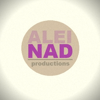 Aleinad Productions