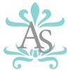 Avicenna Studio