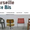 Marseille Face Bis