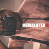 MEDIALIFTED