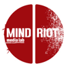Mind Riot Media