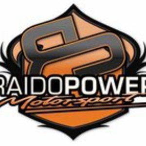 Profile picture for Raidopower Motorsport Drifting