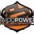 Raidopower Motorsport Drifting