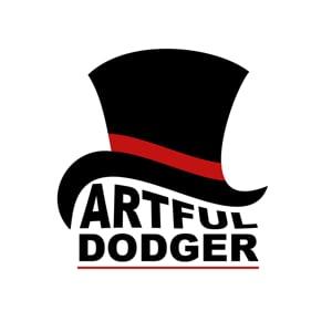 Profile picture for artfuldodgermedia