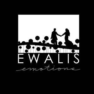Profile picture for Ewalis Emotions