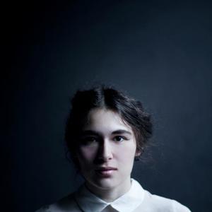 Profile picture for Rachel Batashvili