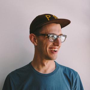 Profile picture for Mulch Stetson