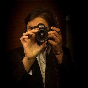 Profile picture for Joseph Griffin