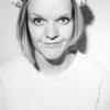 Mette Haugland