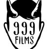 9.99 FILMS