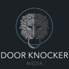 Door Knocker Media