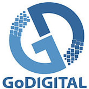 Profile picture for GoDigital