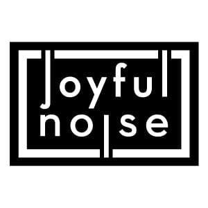 Profile picture for Joyful Noise