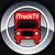 iTruckTV.com