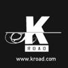 K Road NZ