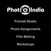 PhotoIndia.com