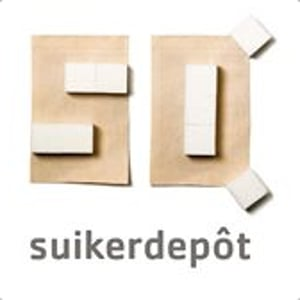 Profile picture for suikerdepot