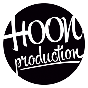 Profile picture for HOON production