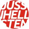 Jussi Hellsten