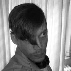 Profile picture for Marco Brinkmann